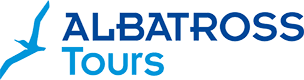 European Tour & Trip Experts - Albatross Tours