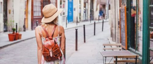 Handy Hints for Planning a Summer in Europe